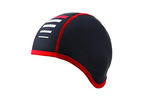 RH+ THERMO HAT € 19,00