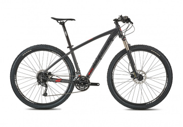 LEE COUGAN MTB REBEL 29″   € 520,00