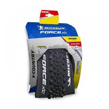 MICHELIN FORCE XC 29 X 2,25  € 30,00