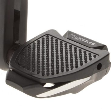 PEDAL PLATE    € 16,00