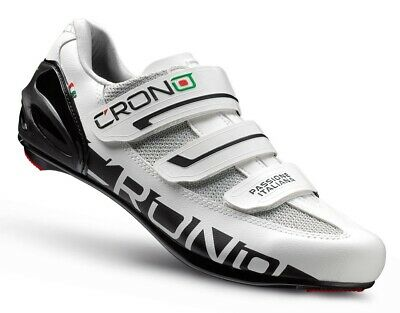 CRONO PERLA NYLON ROAD € 59,00