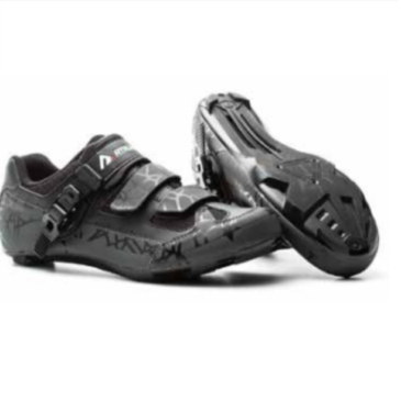 SCARPA ATALA RACE AS FAST € 65,00