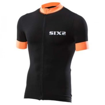 SIXS BIKE 3 STRIPES  € 45,00